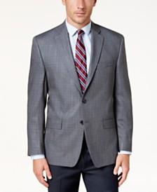 Lauren Ralph Lauren Mens Blazers & Sports Coats - Macy's