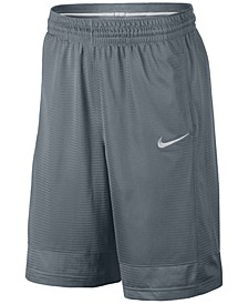 Men's Dri-FIT Fastbreak Basketball Shorts