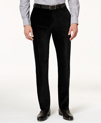 Men's Kids' & Baby Bags & Purses Women's Clothing High Waisted Strechy Velvet Pants,Bootcut Black Velvet Trousers,Punk, Grunge Flared r0nd.tk Black Thick r0nd.tk Set NerayArt. 5 out of 5 stars () $ Favorite Add to.
