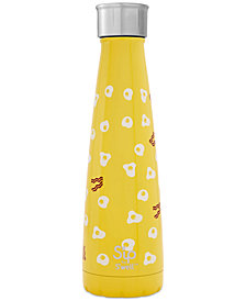 S'ip by S'well Sunny Side Water Bottle