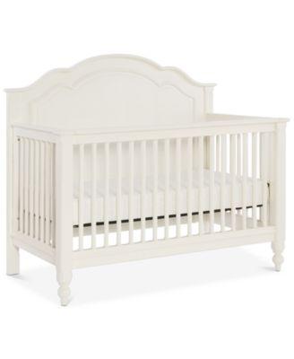 Harmony Baby Crib