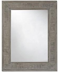 Broadstone Mirror