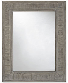 Broadstone Mirror