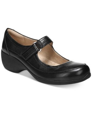 Naturalizer Jessamy Mary Janes Women's Shoes 4704491