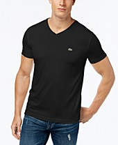 new style b4396 a8a21 Lacoste - Macy's