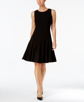Calvin Klein Formal Dresses