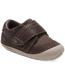 Soft Motion Kellen Shoes, Baby Boys & Toddler Boys