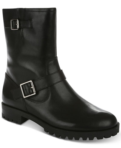 Tahari Daria Boots