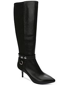 Tahari Tabor Boots