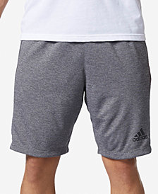 adidas Men's Speedbreaker Hype ClimaLite® Shorts