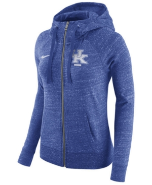 Nike Women's Kentucky...