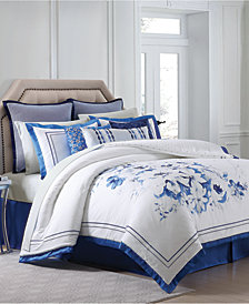 Charisma Alfresco Bedding Collection