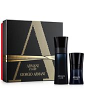 Giorgio Armani 2-Pc. Armani Code Gift Set