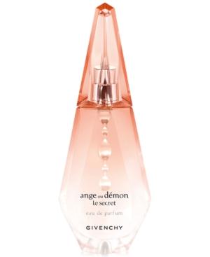 Givenchy-Ange-ou-Demon-Le-Secret-Eau-de-Parfum-Spray-3-3-oz-