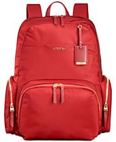 Tumi Calais Medium Backpack