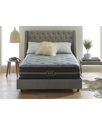 Beautyrest Black Lydia 15