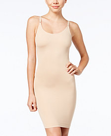 SPANX Hollywood Socialight Slip 2351