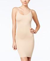 fdd9d7f43f5e2 womens slips - Shop for and Buy womens slips Online - Macy s