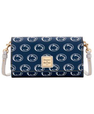 Penn State Nittany Lions Daphne Crossbody Wallet