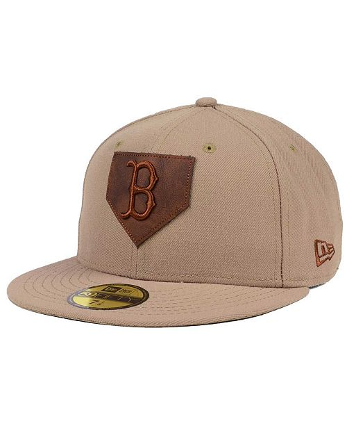 a8f6e89bef4 spain boston red sox hat with anchors male a6863 8cdee