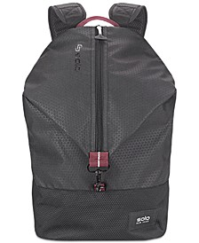 Men's Active Backpack