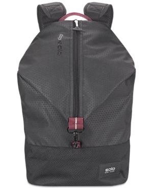 Solo Men's Active Backpack...