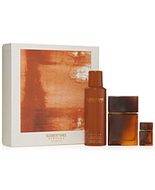 Elizabeth and James 3-Pc. Nirvana Bourbon Gift Set