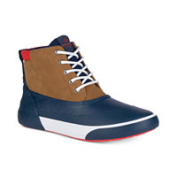 Sperry Top-Sider Cutwater Deck Mens Boot (Multi Colors)
