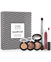 Laura Geller 5-Pc. Wanderlust Travel Touch-Up Set, Created for Macy's