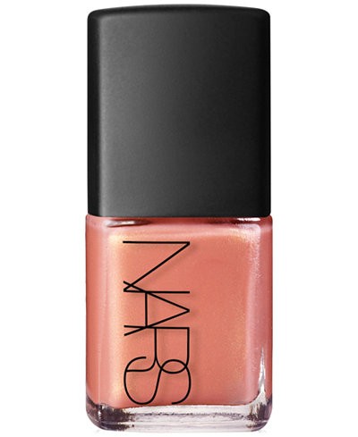 NARS Nail Polish - Nails - Beauty - Macy\'s