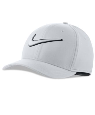 Nike Men s Classic99 Dri-FIT Golf Hat - Hats 5ddeee7cfcfc