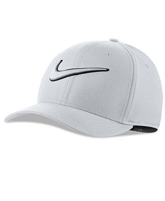 Nike Men s Classic99 Dri-FIT Golf Hat - Hats 7a24f027cac