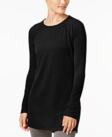 Ideology Casual Tunic, Created for Macy's
