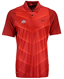 Nike Men's Ohio State Buckeye