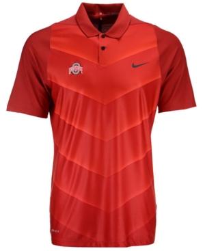 Nike Men's Ohio State...