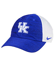 Nike Women's Kentucky Wildcats Seasonal H86 Cap