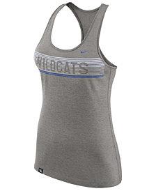 Nike Women's Kentucky Wildcats Touch Tank