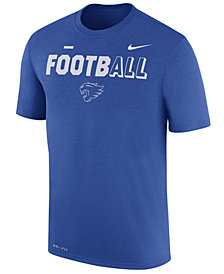 Nike Men's Kentucky Wildcats Football Legend T-Shirt