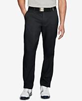 d79223ff88de Under Armour - Men s Clothing - Macy s