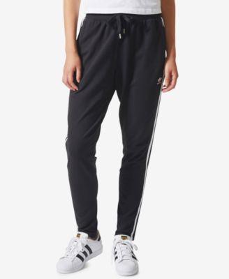 plus size adidas tracksuit