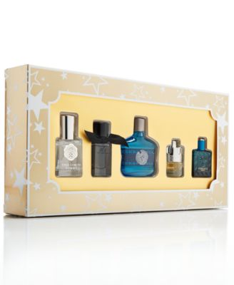 Perfume and Fragrance - Macy's