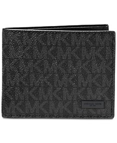 2bf3bf3f Michael Michael Kors Wallet: Shop Michael Michael Kors Wallet - Macy's