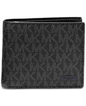 Slim Wallets  Shop Slim Wallets - Macy s bcf6d75e0d38b