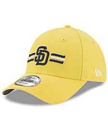 New Era San Diego Padres Players Weekend 9FORTY Cap