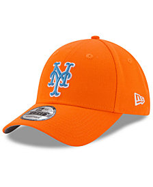 New Era New York Mets Players Weekend 9FORTY Cap