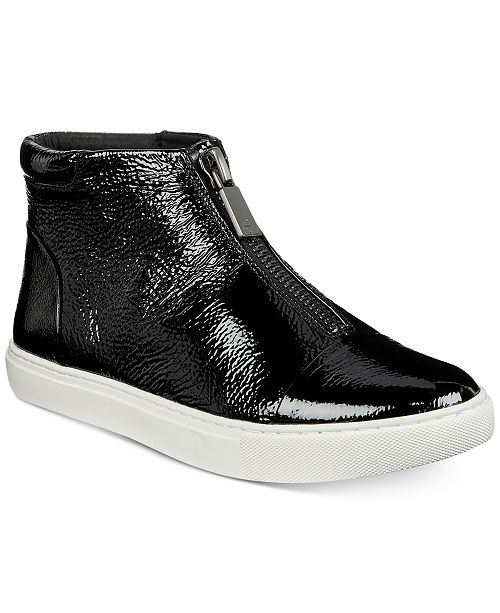 2c2044f51dddd Women's Kayla High-Top Sneakers