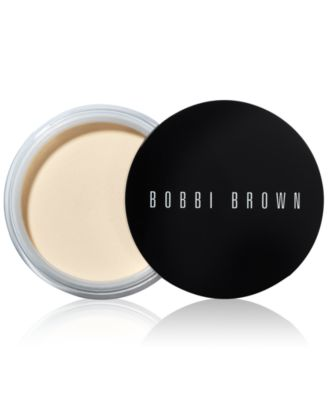 Retouching Loose Powder, 0.21 oz.