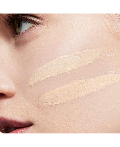 Makeup Similar To Mac Studio Fix Fluid   Makeupview co