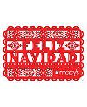 Feliz Navidad E-Gift Card