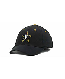 Top of the World Boys' Vanderbilt Commodores Onefit Cap